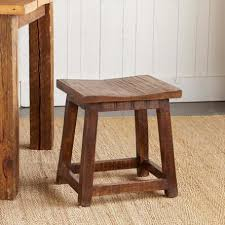 Mango Wood Bar Stools Dining Chairs U0026 Stools Furniture Home Furnishings Robert