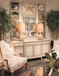high point market john richard french country cottage