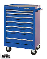 home depot tool cabinet nice tool boxes home depot on tool chest review sears tractor supply