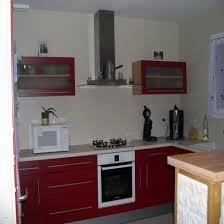 choix de peinture pour cuisine le plus impressionnant cuisine couleur opacphantom