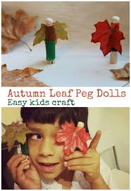20 best autumn lesson plans images on pinterest crayon crafts