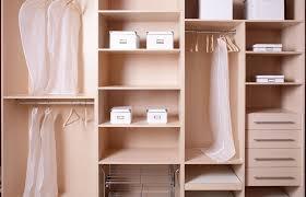 quanto costa un armadio su misura scegliere un armadio su misura in legno