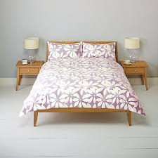 King Size Duvet Covers John Lewis 355 Best Bedding Images On Pinterest Bed Linens 3 4 Beds And