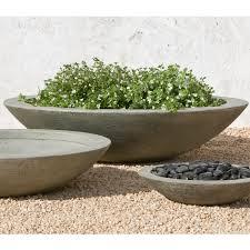 136 best garden pots and urns images on pinterest landscaping