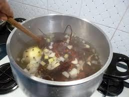 comment cuisiner un homard congelé homard mayonnaise la recette facile par toqués 2 cuisine