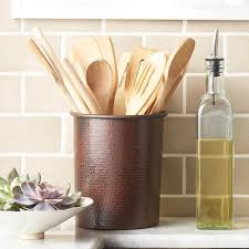 top 9 the coolest kitchen gadgets that you must have