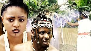the royal bargain 1 latest 2017 nigerian nollywood movies