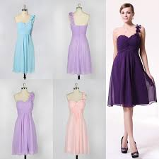 alexia bridesmaid dresses alexia bridesmaid dresses chiffon a line bridesmaid dresses
