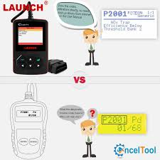 launch x431 creader v eobd obd2 scanner code reader can engine