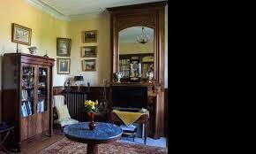 chambre d hotes albi tarn chambre d hôte dans maison de maître 1920 à albi tarn chambres