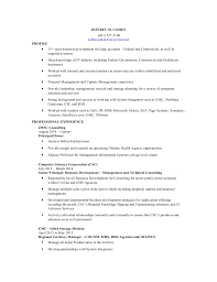 open office resume wizard resume jeff cohen 2014