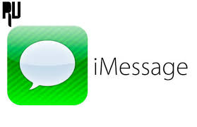 apple imessage apk for android smartphone root update