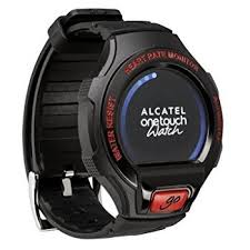 amazon black friday compared to wishlist amazon com alcatel one touch smart watch 41 8 mm black cell