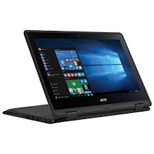 black friday deals best buy convertible laptops acer spin 11 6