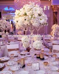 centerpieces for wedding candelabra wedding centerpieces candelabra