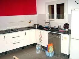 cuisine pas cher brico depot cuisine electro depot cheap cuisine pas cher brico depot cuisine