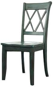 Side Chairs For Dining Room by Beautiful Design Dining Room Side Chairs Amazing Idea Furniture