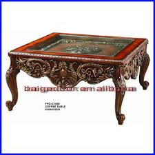 23 best antique marble tables images on pinterest marble tables