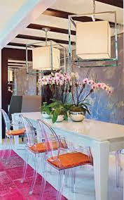 150 best luxe eclectic images on pinterest interior design