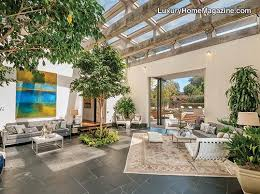 262 best silicon valley luxury home magazine real estate luxury
