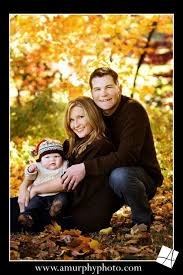 fall family picture ideas fall family portrait ideas picture