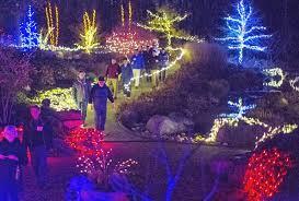 Boothbay Botanical Gardens Coastal Maine Botanical Gardens Sues Boothbay Portland Press Herald