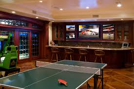 sports u0026 game rooms gallery