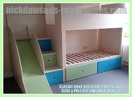 Steps For Bunk Bed Bunk Beds With Storage Loft Bedroom Sets Loft Bed Storage Bench