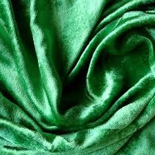 Turquoise Velvet Fabric Upholstery Emerald Green Velvet Fabric Yardage Commercial Fabric Curtain