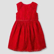 baby creativity occupational dresses