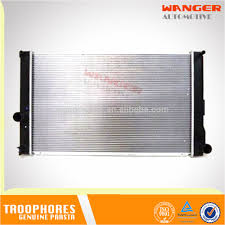 lexus ct200h price indonesia radiator for lexus radiator for lexus suppliers and manufacturers