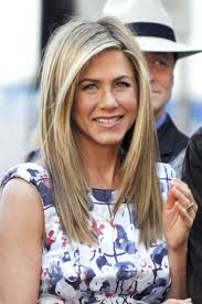 photos of haircuts for long hair best 25 straight layered hair ideas on pinterest long straight