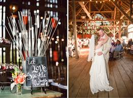 Dress Barn Fredericksburg Va 137 Best Virginia Weddings Images On Pinterest Romance Virginia