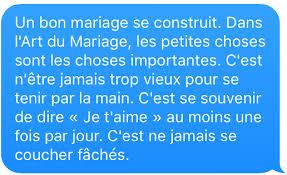 crire ses voeux de mariage ecrire ses vœux de mariage des lettres