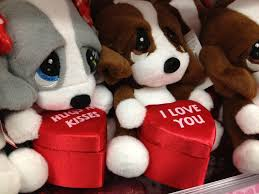valentines day gifts day gifts ideas for gifts day gifts to make