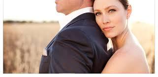 Chicago Headshots Chicago Male Headshot Photography Chicago Wedding Headshot And