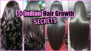 are native americans hair thin and soft 10 indian hair growth secrets how to grow long thick shiny