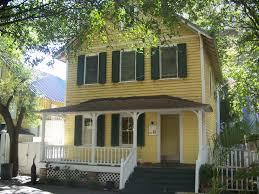 palm cottage miami florida wikiwand