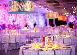 Tables Rental In West Palm Beach Atlas Event Rental South Florida Party Wedding And Event Rentals