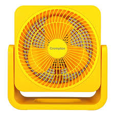 Small Table Fan Price In Delhi Crompton Greaves Table U0026 Pedestal Fan Price List In India 14 Oct