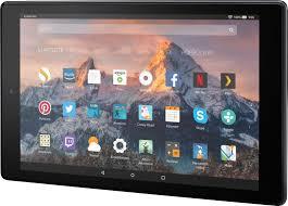 100 Home Design 3d Tablet Amazon Com Home Designer Home Design 3d Tablet