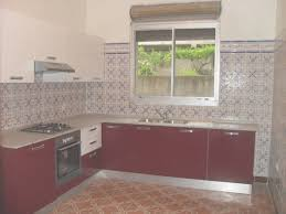 cuisines equipees en algerie cuisine cuisine ã quipã e a alger prix cuisine équipée leroy