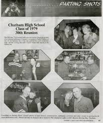 chatham high class of 1979