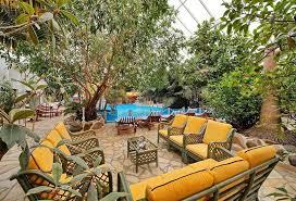 hotel durbuy avec chambre hôtel tropical à durbuy à partir de 54 destinia