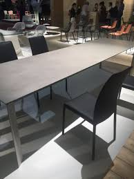 a trip into the world of stylish dining tables large rectangular dining table for big families