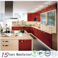 cost to paint kitchen cabinets white lacquer kitchen cabinets frann co