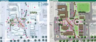 disciplines landscape architecture design alaska