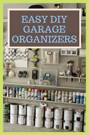 backyard storage solutions indianapolis home outdoor decoration