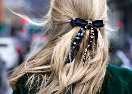 cool hair accessories hair accessories to upgrade your hairstyle fashionisers