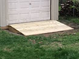 Tips Amp Tricks Redoubtable Sliding Barn Door For Unique by 36 Best Time For A New Shed Images On Pinterest Balcony Back